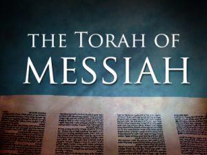 Torahstudies