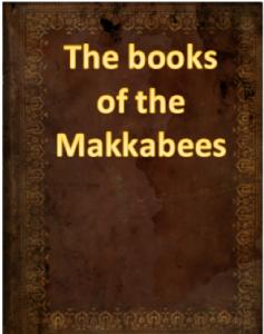 Makkabees